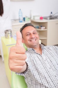 dental implants in Boca Raton