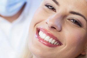 porcelain veneers in boca raton